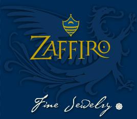 Zaffiro Jewelry
